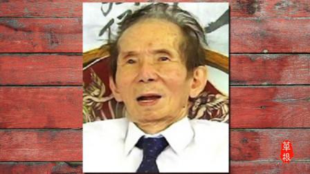 """此人被称为""""末代黑帮教父"""", 身高不到1.6米, 去世时四万人送葬"""