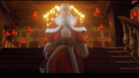 《杀手2(Hitman2)》第二季 圣诞任务 全挑战攻略