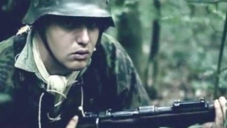 每一秒都让人感到颤栗的战争片, 据说完胜《我们的父辈》