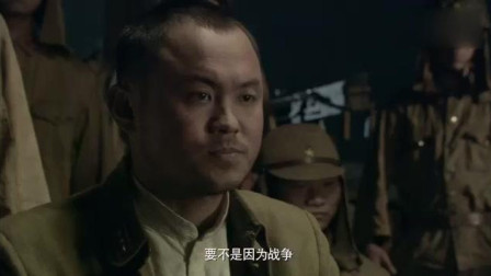 长沙保卫战: 日军还在开音乐会, 李本忠已经带人到, 太精彩了!