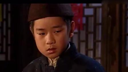 大染坊: 陈六子辞的第一个人就是他师父
