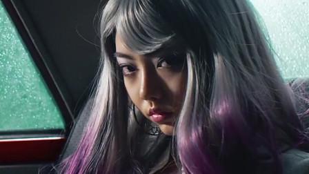 梦想的声音林俊杰张靓颖听到李荣浩秒的《贝贝》, 一脸茫然!