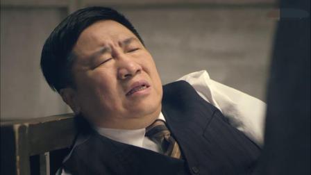 决战燕子门:林副真是会享受,都这种情况了,还想席梦思呢!