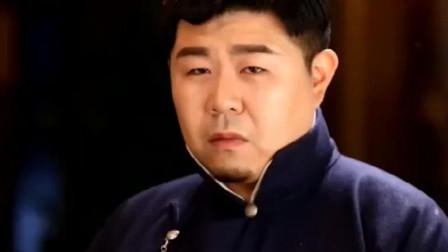 快乐大本营: 吴昕舞台遇闪亮新主播伙伴, 不禁落泪