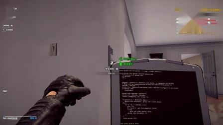 Ep14-这是警局? 盗贼模拟器 thief