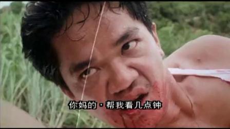 菲共杀人没人性,结果中国人更有血性,让他们尝尝厉害!