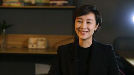 "【BOSS说】《双世宠妃》总制片人赵洁:挖掘网剧的爆款""基因"""