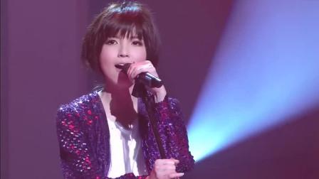 11年前超火的神曲, 她曾是前途无量的歌手, 只怪名字起错了