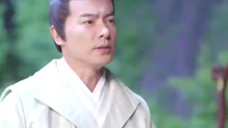 陈翔的穿越并不是没有意义的, 反倒成了老者口中的圣人