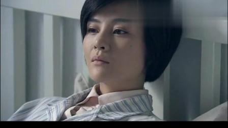 告密者: 审问江灿英? 柳云龙的表情复杂, 含有什么深长意味呢?