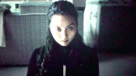 豆瓣评分8.6华语悬疑电影《心迷宫》到底讲了怎样的故事?