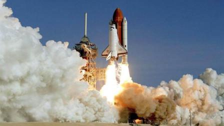 美国航天技术那么先进发达, 为什么还要退役所有航天飞机?