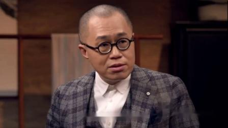 梁文道:在日本,性爱、婚姻、恋爱是分开的,就算结婚还是分开的