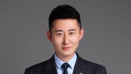 蒋林对白2019——生活会把你塑造成一个拆弹专家