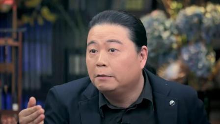 江南小说用了金庸小说人名,金庸没去管他,等他赚了钱再告!