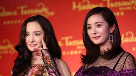杨幂离婚不出恶语, 刘恺威突然遭遇记者表现如何