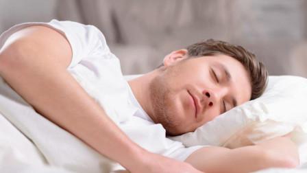 为什么睡觉时间长, 起床反而更累还会头痛? 听听专家的告诫!