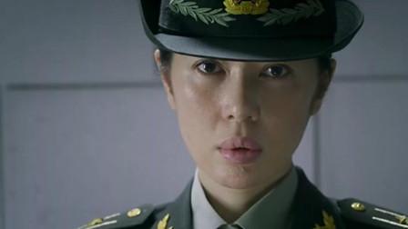 舰长接到上级指示, 一声令下, 开火, 将恐怖分子炸的粉碎