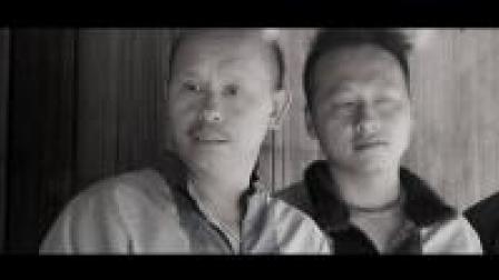 苗族电影Keem Lis  ( HLub Tso Cia ) 6