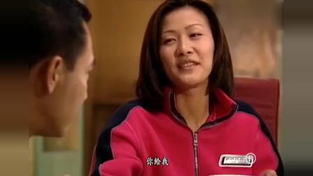 鉴证实录: 原来小棠菜没遇害前, 凶手就已经有征兆了!