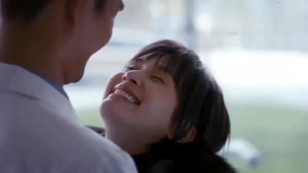 《欢乐颂2》王子文王凯吻戏不断NG, 吻到导演崩溃!