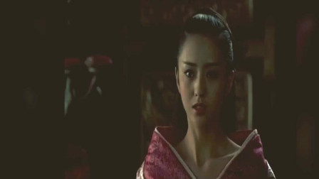 母仪天下: 赵飞燕为给妹妹报仇雪恨, 全盘托出傅后的阴谋