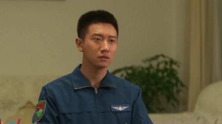 陆军一号: 刘晓彬帮姜海脱罪, 遭到老猫讽刺, 你像个写小说编故事的!