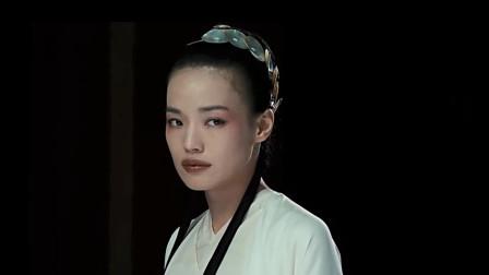 最近在网上很火的一首歌, 隔壁老樊《姬和不如》, 中国风与民谣相结合