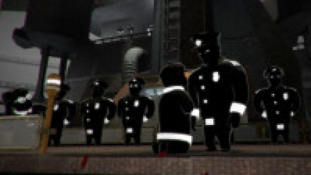 【电玩先生】《Beholder2 旁观者2》EP05: 超级游戏