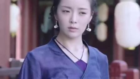 霸道王爷的求婚方式太特别, 先是公主抱, 然后再表白!
