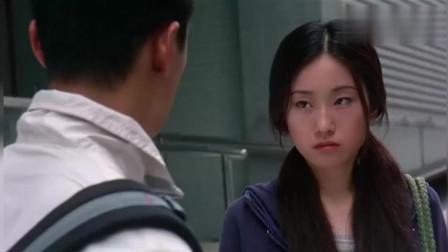 野兽之瞳: 女子视力偏差, 原因却未查明, 男子担忧直接询问医生