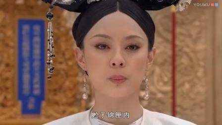 皇帝驾崩后,凭后宫妃子的这一句话,直接定下了储君之位!