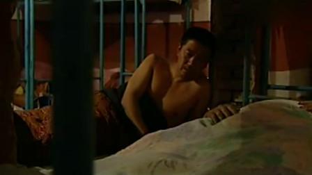 中国刑侦一号案: 白宝山因一书包玉米被加刑10年, 老婆跟人跑了, 这让他更仇恨社会