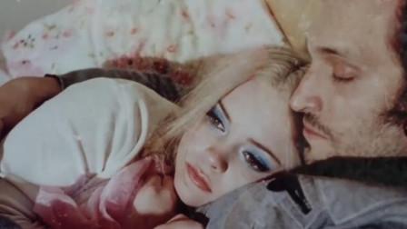 高分电影《水牛城66》: 一场人性的自我救赎, 放过别人, 寻找自我