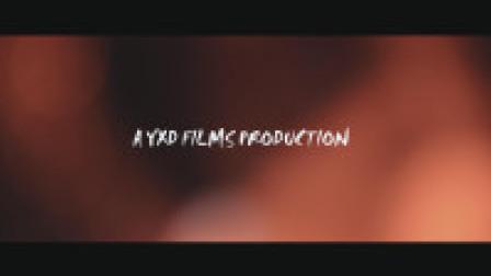 2018部分婚礼集锦   YXDFILMS时间轴