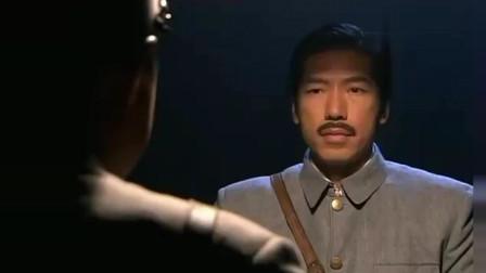 孙殿英被逮捕, 面对铁证, 孙殿英一口咬定东陵不是自己盗的