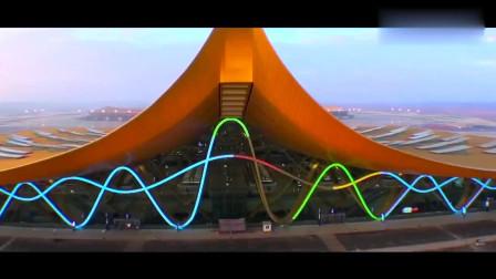 昆明城市宣传片非常漂亮的城市宣传片, 让你忍不住爱上昆明!