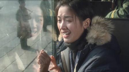 黄凯芹经典代表作《雨中的恋人们》, 有才华有唱功, 你喜欢吗?