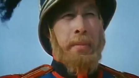 鸦片战争清朝也拼死抵抗了 只不过实在打不过英法联军