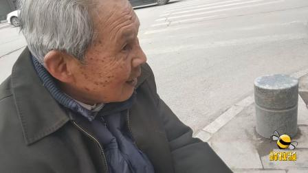 贵州贵阳:送别人民警察马金涛 英雄走好
