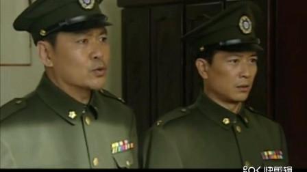 国军五大主力之七十四师: 抗日名将张灵甫指挥作战还是相当有一套的