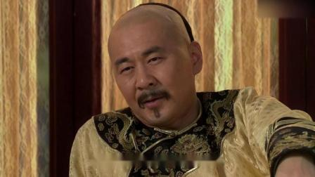 安陵容想方设法争宠,用这方式来吸引皇帝,甄嬛着实都吓懵了!