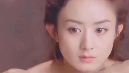 楚乔传: 宇文玥终于圆梦, 娶了自己心爱的人, 一改往日的高冷!