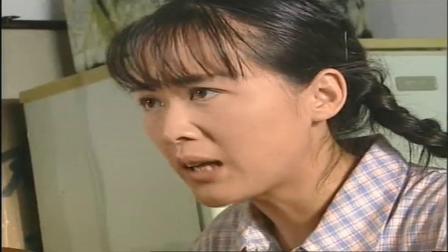 村姑来阔太家当保姆,一顿吃了八碗米饭,直接把工作吃没了!