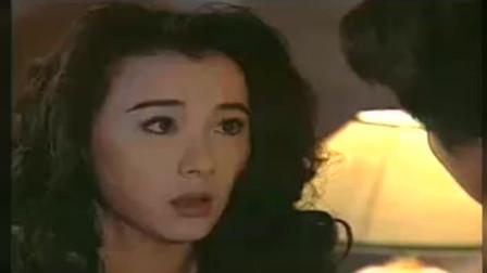 陈德容版一帘幽梦: 觉得楚濂有点渣啊, 绿萍看着好可怜啊