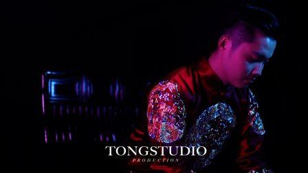 TongStudio(瞳影像 大中华酒店婚礼)_现场快剪