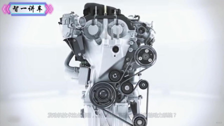 中国为什么造不出顶尖的汽车发动机? 背后的原因真的让人很无奈!