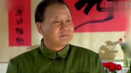 毛主席去世后, 看看叶剑英八十大寿都请了哪些人, 为何不叫华主席