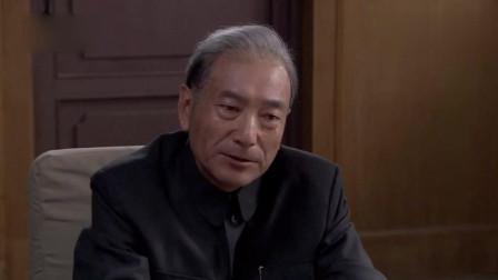 毛主席去世后, 听听陈云怎么评价林彪, 说的都是大实话