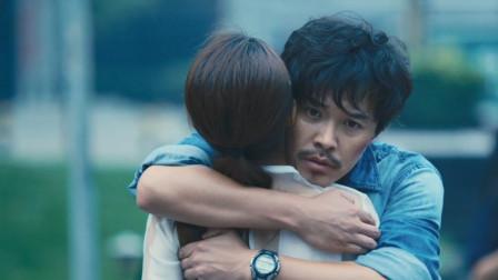 林宥嘉非常伤感的情歌, 我们曾相爱, 想到就心酸!
